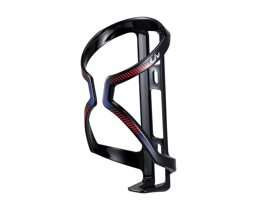 Liv Airway Sport Bottle Cage