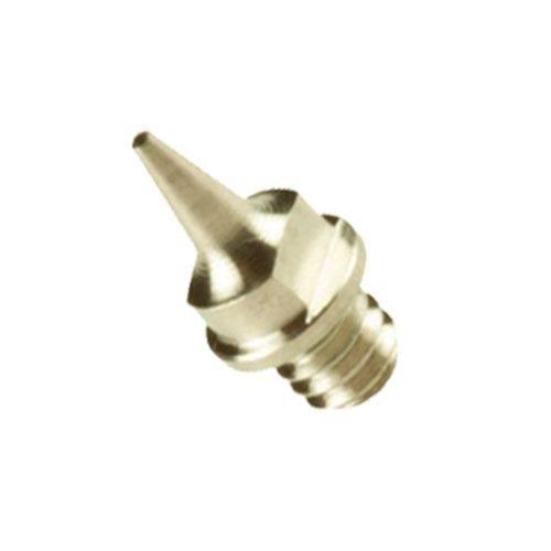 Iwata Neo Airbrush Replacement Parts Nozzle - 0.5 mm