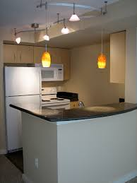 Kitchen Track Lighting Ideas by Lighting Choose Your Best Creative Chandeliers Ideas Your Most