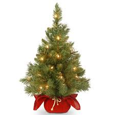 Artificial Christmas Tree 6ft by Led 7ft White Artificial Birch Christmas Tree With 120 Leds Ebay