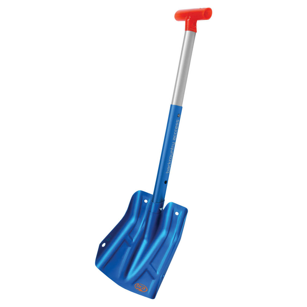 Backcountry Access B-1 Shovel