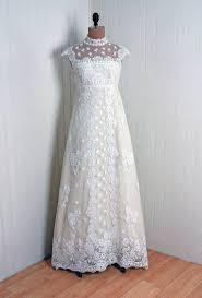 top 25 best priscilla of boston wedding dresses ideas on