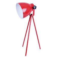 Photographers Tripod Floor Lamp by Interesting Tripod Floor Lamp Design Modern Come With Tripod Floor