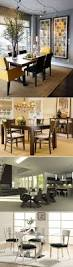 Dining Room Table Decorating Ideas Pictures by Best 25 Casual Dining Rooms Ideas On Pinterest Restoration