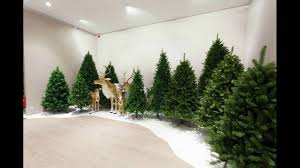 Lifelike Artificial Christmas Trees Canada by More Realistic Artificial Christmas Trees U2014 Home Ideas Collection