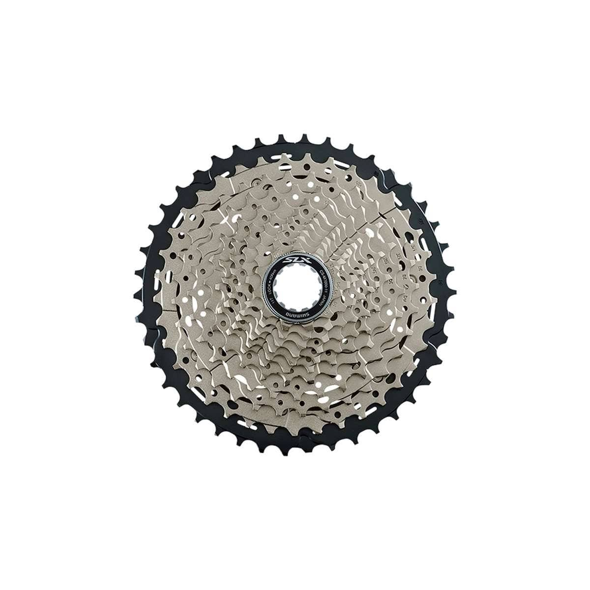 Shimano Cs M7000 Cassette Sprocket - 11 Speed