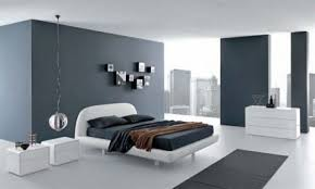 Masculine Bedroom Colors by Home Bedroom Paint Design 850powell303 Com