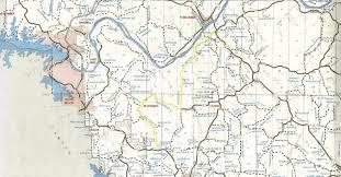 Pea Ridge Christmas Tree Farm by President U0027s Page Miller County Museum U0026 Historical Society