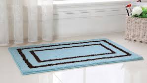 Bed Bath And Bey by Rug Jcpenney Bath Rugs Memory Foam Bath Mat Set Crate And