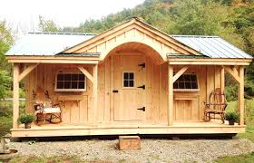 12x20 Storage Shed Kits by A Relaxing And Soothing 12x20 Granny Pod Fully Assembled In The