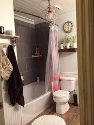 Bathroom Renovation Fairfax Va by Budgeting For A Bathroom Remodel Hgtv