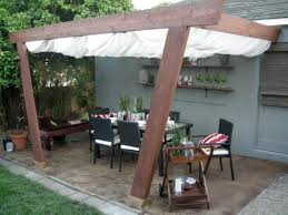 Fortunoff Patio Furniture Covers by Unique Patio Covers
