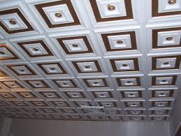 Tin Ceiling Tiles Home Depot by Ceiling Intrigue Home Depot Ca Ceiling Tiles Satisfactory Home