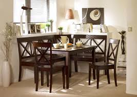 Breakfast Nook Ideas For Small Kitchen by Corner Kitchen Table Set Cheap Kitchen Dining Table Sets With Art