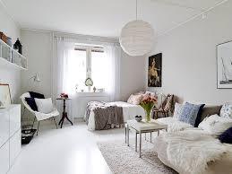 Floor And Decor Santa Ana by Best 25 Studio Decorating Ideas Only On Pinterest Studio