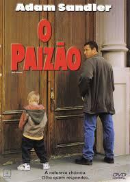 Imagem O Paizão - HD 720p
