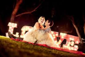 صور حب رومانسية للمتزوجين اجمل صور العشق والغرام