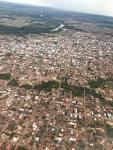 imagem de Cacoal Rondônia n-4