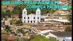 imagem de Palmeirina Pernambuco n-4