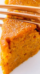 Libbys Pumpkin Pie Mix Ingredients by Impossible Pumpkin Pie Recipe Impossible Pumpkin Pie Easy