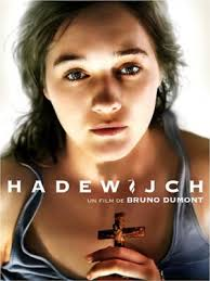 Hadewijch film complet