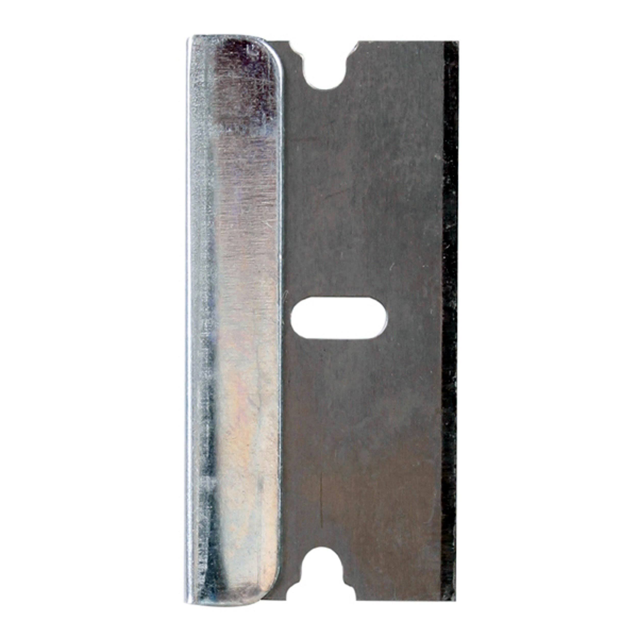 Olympia Tool Safety Scraper Blade - 5ct