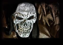 Halloween Haunt Kings Dominion September 26 by Kitsuneverse Haunts Everything Halloween Haunt At Kings