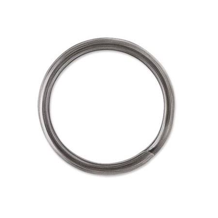 VMC Split Ring