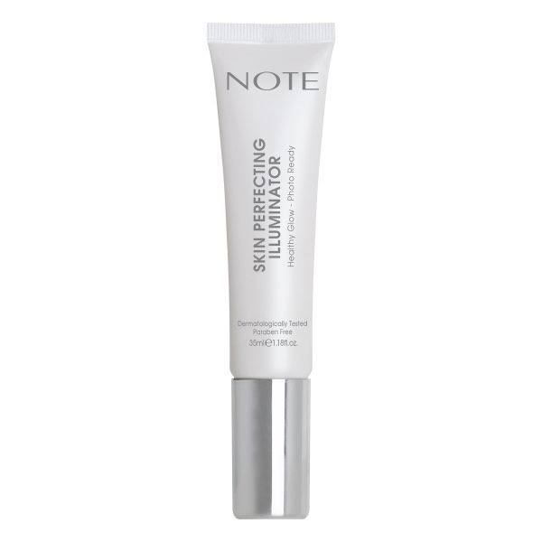 Note Skin Perfecting Illuminator - 35ml