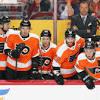 Vigneault: Flyers veterans must put on 'big boy pants' to keep ...