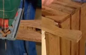 Build Outdoor Storage Bench by Diy Outdoor Storage Bench Tutorial Diy Joy