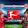 Kết quả bóng đá Đức. Kết quả vòng 27 Bundesliga. Bảng xếp hạng ...