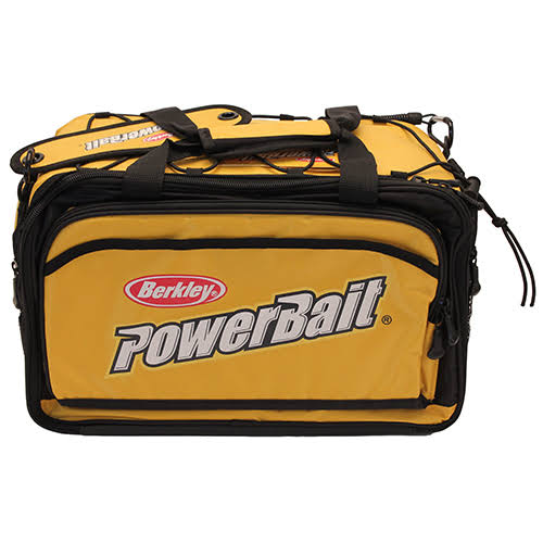 Berkley Tackle Bag - Large