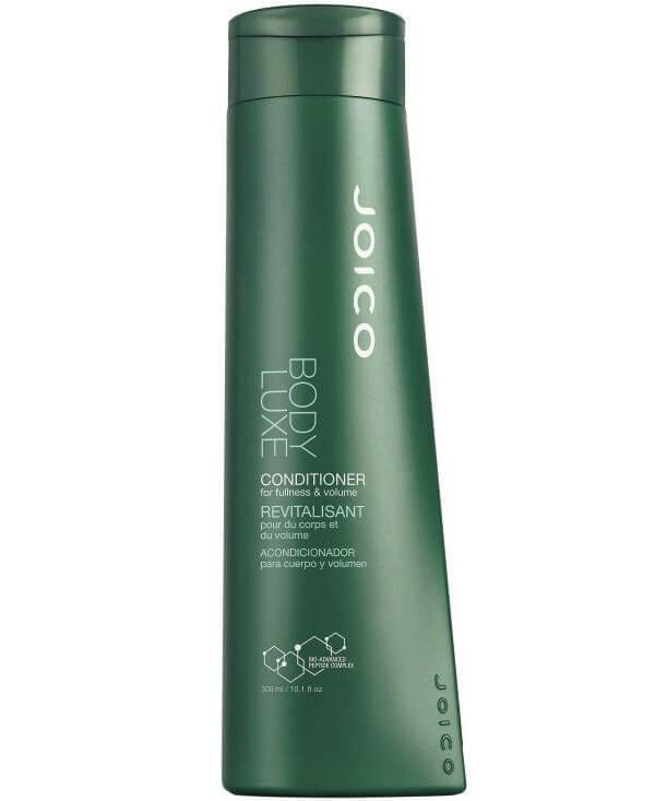 Joico Body Luxe Thickening Conditioner - 300ml