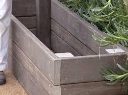 Build Outdoor Storage Bench by 337 Best Diy Outdoor Furniture Images On Pinterest Garden