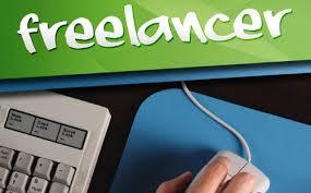 10 Best ways to earn money through Internet 5