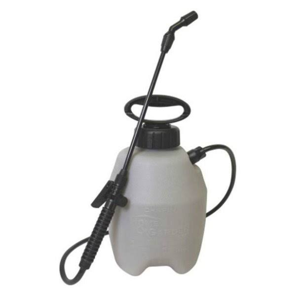 Chapin Home and Garden Poly Sprayer