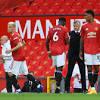 Manchester United vs. Tottenham: Premier League live stream, TV ...