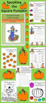 Pumpkin Patch Albany Ny by Halloween Knoxville Tn