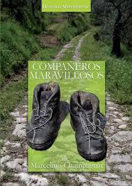 Diogenes Lampara Hombre Honrado by Fmsmeravilloscompaneros Es By Hermanos Maristas Issuu