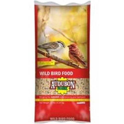 Audubon Park Wild Bird Food - 10 lb