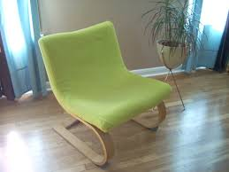 Ikea Glider Chair Poang by Childrens Toys Ikea Apron With Long Sleeves Green Length Width