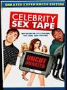 min sex tape