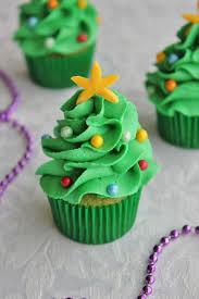 Rice Krispie Christmas Tree Cake by 14 Easy Christmas Treats Best Recipes For Christmas Treat Ideas