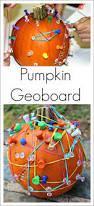 Spookley The Square Pumpkin Preschool Activities by Fall Math For Kids How Heavy Is A Pumpkin Math Activities And
