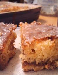 Downeast Maine Pumpkin Bread by Baking Sweets