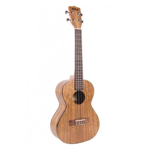 Kala KA-PWT - Pacific Walnut Tenor Ukulele
