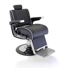Belmont Barber Chairs Uk by Rem Voyager Barber Chair