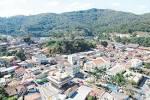 imagem de Nova Lima Minas Gerais n-16