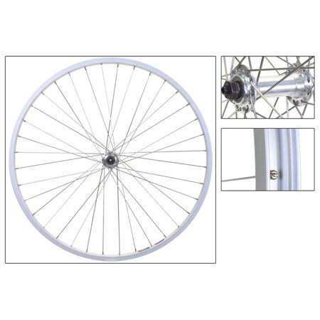 Wheel Master Alloy 26 inch Front Wheel